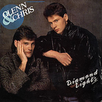 Glenn & Chris - Diamond Lights