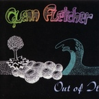 Glenn Fletcher - Out Of It