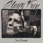 Glenn Frey - Soul Searchin'