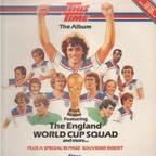 Glenn Hoddle - This Time