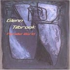 Glenn Tilbrook - Parallel World