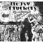 Global Village Trucking Company - Greasy Truckers Live At Dingwalls Dancehall