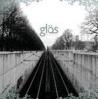 Glös - Hidden Cities