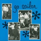 Go Sailor - Don't Go