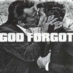 God Forgot - s/t