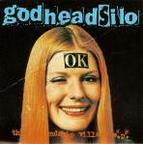 Godheadsilo - Thee Friendship Village e.p.