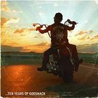 Godsmack - Good Times, Bad Times ...Ten Years Of Godsmack