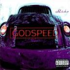 Godspeed (US 2) - Ride