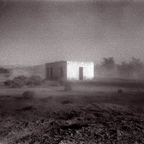 Godspeed You Black Emperor - 'Allelujah! Don't Bend! Ascend!