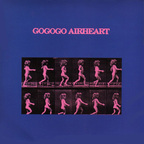 GoGoGo Airheart - Song For Video