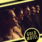 Gold Motel - Talking Fiction