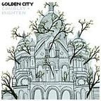 Golden City - Cavalry