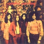 Golden Earring - s/t