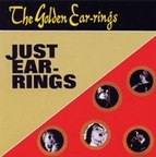 Golden Earrings - Just Ear-Rings