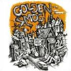 Golden Smog - On Golden Smog