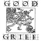 Good Grief - s/t