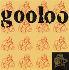 Gooloo - Monkey By Default
