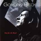 Gordon Beck - One For The Road
