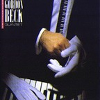 Gordon Beck Quintet - Celebration