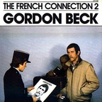 Gordon Beck - The French Connection 2