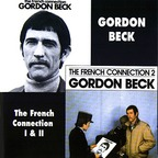 Gordon Beck - The French Connection I & II