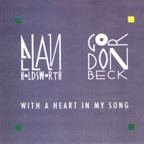 Gordon Beck - With A Heart In My Song