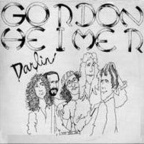 Gordon Heimer - Darlin'