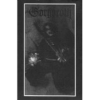 Gorgoroth - A Sorcery Written In Blood