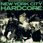 Gorilla Biscuits - New York City Hardcore · The Way It Is