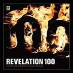 Gorilla Biscuits - Revelation 100 · A Fifteen Year Retrospective Of Rare Recordings