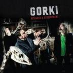 Gorki - Research & Development