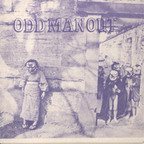 Government Issue - Odd Man Out