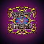 Gov't Mule - Live... With A Little Help From Our Friends
