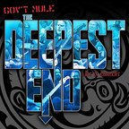 Gov't Mule - The Deepest End · Live In Concert