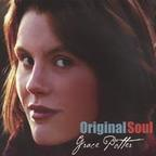 Grace Potter - Original Soul