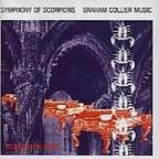 Graham Collier Music - Symphony Of Scorpions