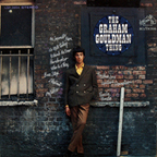 Graham Gouldman - The Graham Gouldman Thing