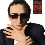 Graham Parker And The Shot - Steady Nerves