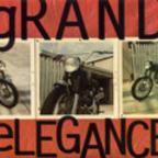 Grand Elegance - The Sex