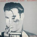 Grant Fullerton Band - Killers!