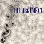 Grant Hart - The Argument