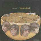 Grapefruit - Around Grapefruit