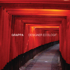 Grappa - Designer Ecology