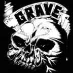 Grave (SE 1) - Screaming From The Grave