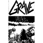 Grave (SE 2) - Sick Disgust Eternal