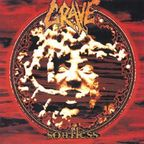 Grave (SE 2) - Soulless