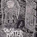 Gray Matter - Food For Thought