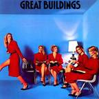 Great Buildings - s/t