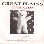 Great Plains (US) - Exercise