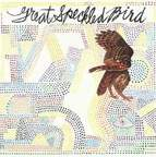 Great Speckled Bird - s/t